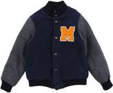 MSGM Down jackets - Item 41726186