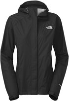 The North Face Venture Jacket Womens Style # A8AS