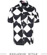 ARTHUR ARBESSER x YOOX Shirts - Item 38665839