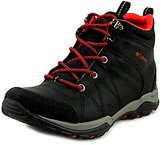 Columbia Women's Fire Venture Mid Waterproof hiking Boot
