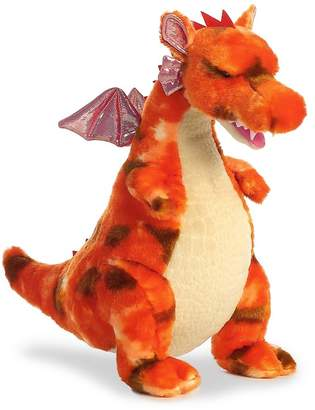 Aurora World Toys Soreth The Fire Stuffed Animal