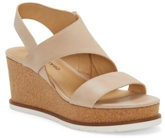 Lucky Brand Bylanna Wedge Sandal