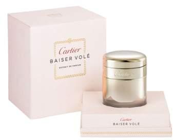 Cartier 'Baiser Vole' Extrait De Parfum