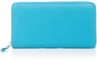 Comme des Garcons Wallet Classic Leather Line A