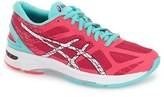 Women's Asics 'Gel-Ds Trainer 21' Running Shoe