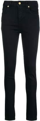 DEPARTMENT 5 skinny jeans