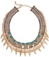 Danielle Nicole Gypsy Dream Necklace