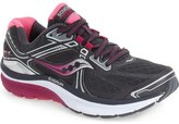 Saucony 'Omni 15' Running Shoe (Women)