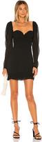 House Of Harlow x REVOLVE Carolina Mini Dress