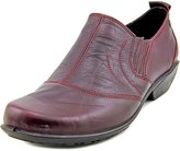 Romika Citylight 83 Women US 6 Loafer