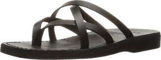Jerusalem Sandals Women's Tamar Slide Sandal