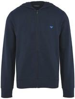 Emporio Armani Sleepwear - Item 48181198