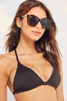 Urban Outfitters Nicolette Square Sunglasses