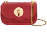 See by Chloe Lois small shoulder bag