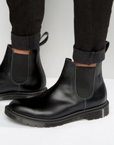 Dr Martens Made In England Graeme Chelsea Boots