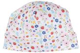 Kissy Kissy Strawberry Delight Print Hat