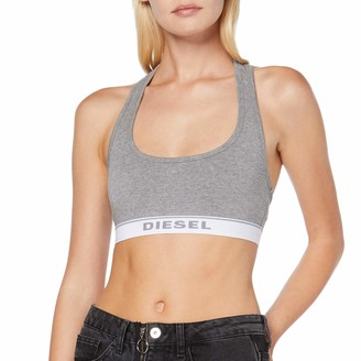 Diesel Women's UFSB-MILEY Sports Bra