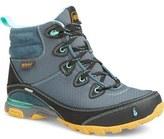 Ahnu 'Sugarpine' Waterproof Boot
