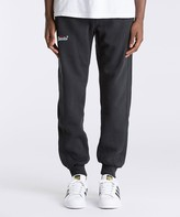 Superdry Orange label Tip Jog Pant