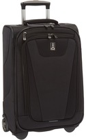 Travelpro Maxlite 4 - 22 Expandable Rollaboard Luggage