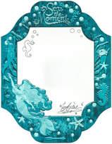 Disney Ariel Nautical Mirror