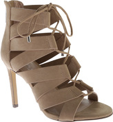 Charles by Charles David Women's Idlewild Cage Sandal