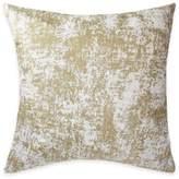 Blissliving Home Cesar European Pillow Sham in Bronze