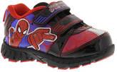 Marvel Spider-Man Athletic SPS340 (Boys' Toddler)