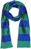 Moschino Oblong scarves - Item 46520681