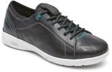 Rockport Women's Truflex Perforated Sneaker