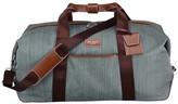 Ted Baker Medium Falconwood Soft Case Trolley Duffel Bag