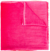 Faliero Sarti gradient scarf
