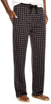 Van Heusen Knit Pajama Pants - Big & Tall