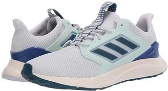 adidas Energyfalcon X (Dash Grey/Tech Mineral/Dash Green) Women's Shoes