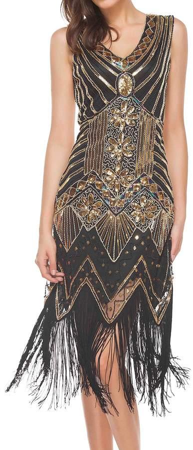 2ae3bf38ac2 Gatsby Dresses - ShopStyle Canada