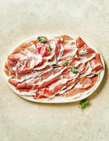 Marks and Spencer 24 Month Matured Prosciutto Ham