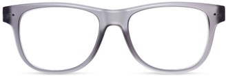 Look Optic Sullivan Frames Grey