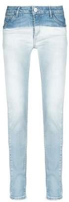 Kocca Denim trousers