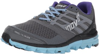 Inov-8 Women's Trailtalon 275 Sneaker