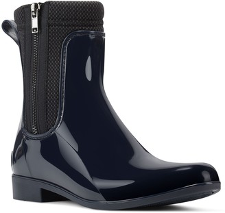 Nine West Rain Ankle Boots - Cooper