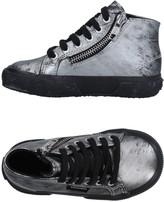 Superga Low-tops & sneakers - Item 11309883
