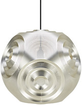 Tom Dixon Curve Pendant Light - 45cm