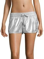 ALALA Fuel Drawstring Shorts
