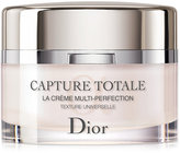 Christian Dior Capture Totale Multi-Perfection Creme