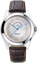 Zeno GHANDI Men's watches 8112-W