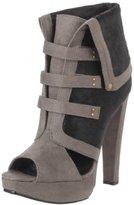 Michael Antonio Women's Medina Ankle Boot
