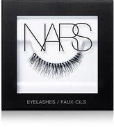 NARS Women's Eyelashes Numéro 1