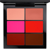 M·A·C Mac Enhance Me: Casual Colour for lips and cheeks palette