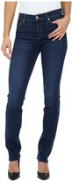 7 For All Mankind The Modern Straight in Slim Illusion Stunning Seville