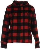 Woolrich Down jackets - Item 41708197
